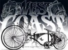 Thumbnail High Quality West Coast Drums