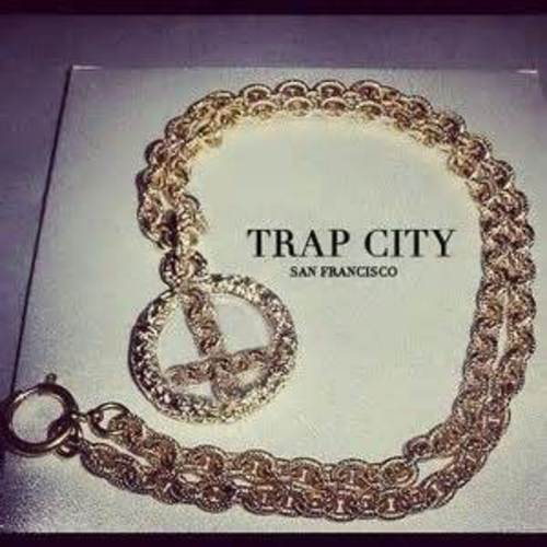 Pay for Trap City Midi Pack