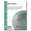 Thumbnail Language Associates FSI Thai 1 Digital Edition