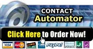 Thumbnail Contact Automator with Master Resale Rights