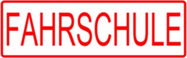Thumbnail Berichtsheft für Fahrlehrer im Praktikum