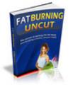 Thumbnail Fat Burning Secrets Uncut