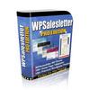 Thumbnail  WPSalesletter PRO Edition