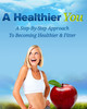 Thumbnail A Healthier you