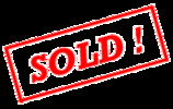 Thumbnail How to get hundreds of real estate leads