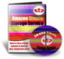 Thumbnail Video How To Use Amazon S3 Simple Storage Service.  With PLR