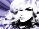 Thumbnail Distant Memories ( Extended Mix ) Trinnita Infinniti Mp3