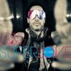 Thumbnail Lenny Kravitz-Superlove Remixes