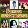 Thumbnail mp3 cd-14 rumbas para enamorados