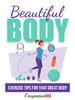 Thumbnail Beatiful Body