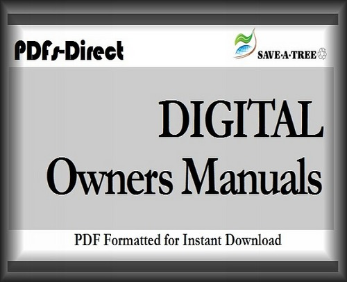 Pay for 1999 CHEVROLET / CHEVY Blazer Owners Manual