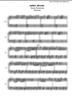 Thumbnail Kanne Kalaimane Sheet Music