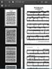 Thumbnail ilamai enum poongatru sheet music by Ilayaraja