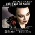 Thumbnail Karsten Troyke & Suzanna - Unser war die Nacht.mp3
