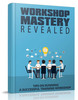 Thumbnail Workshop Mastery Revealed eBook