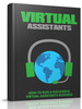 Thumbnail Start Your Own Virtual Assistant Agency eBook