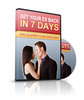 Thumbnail Get Your Ex Back in 7 Days Video Course