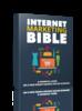 Thumbnail Internet Marketing Bible