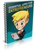 Thumbnail Essential Apps For Entrepreneurs