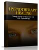 Thumbnail Hypnotherapy Healing