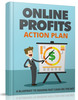 Thumbnail Online Profits Action Plan