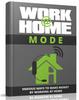 Thumbnail Work at Home Mode