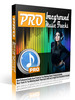 Thumbnail Pro Background Music Tracks