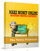 Thumbnail Make Money Hosting Trivia Contests