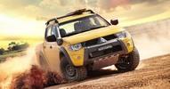 Thumbnail 2013 Mitsubishi L200 (Triton) Workshop Repair Service Manual