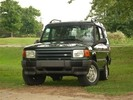 Thumbnail 1995-1998 Land Rover Discovery I Workshop Repair Service Manual in SPANISH