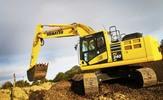 Thumbnail Komatsu PC210-8, PC210LC-8, PC210NLC-8, PC230NHD-8, PC240LC-8, PC240NLC-8 Hydraulic Excavator Workshop Repair Service Manual