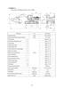Thumbnail Hyundai R290LC-9 Crawler Excavator Workshop Repair Service Manual
