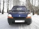 Thumbnail 1997-2007 Renault Kangoo I Electrical Wiring Diagram (EWD) Manual (EN-FR-DE-RU) BEST DOWNLOAD