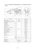 Thumbnail Hyundai R170W-9 Wheeled Excavator Workshop Repair Service Manual