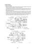 Thumbnail Hyundai R145CR-9 Crawler Excavator Workshop Repair & Service Manual [COMPLETE & INFORMATIVE for DIY REPAIR] ☆ ☆ ☆ ☆ ☆