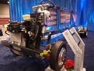 Thumbnail Ford F53 Motorhome Chassis 2012 Workshop Repair & Service Manual [COMPLETE & INFORMATIVE for DIY REPAIR] ☆ ☆ ☆ ☆ ☆