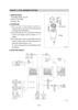 Thumbnail Hyundai HL780-9 Wheel Loader Workshop Repair & Service Manual [COMPLETE & INFORMATIVE for DIY REPAIR] ☆ ☆ ☆ ☆ ☆