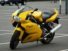 Thumbnail Ducati 750-900S.S. Motorcycle 1991-1996 Workshop Repair & Service Manual [COMPLETE & INFORMATIVE for DIY REPAIR] ☆ ☆ ☆ ☆ ☆