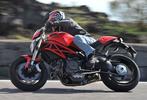 Thumbnail Ducati M900 Motorcycle 1993-2000 Workshop Repair & Service Manual [COMPLETE & INFORMATIVE for DIY REPAIR] ☆ ☆ ☆ ☆ ☆