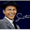 Thumbnail The Frank Sinatra Anthology in PDF
