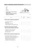 Thumbnail Hyundai HL760-9 Wheel Loader Workshop Repair & Service Manual [COMPLETE & INFORMATIVE for DIY REPAIR] ☆ ☆ ☆ ☆ ☆