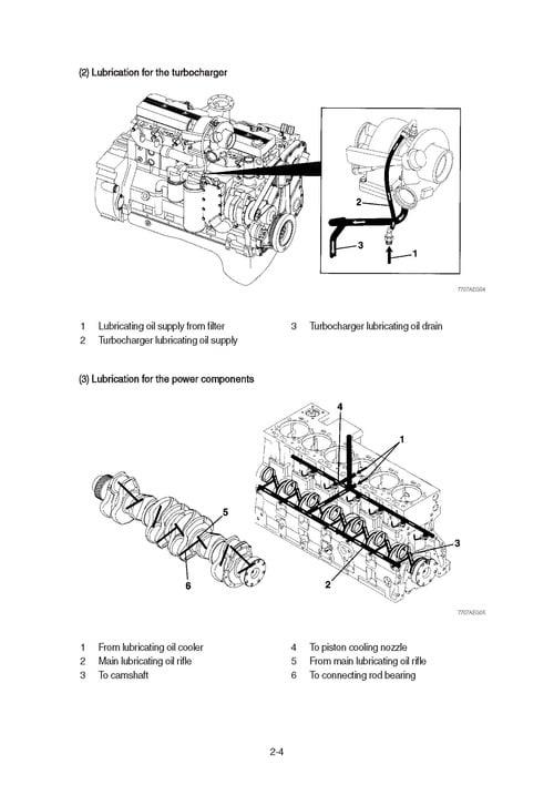 Hyundai Hl770 9 Wheel Loader Workshop Repair Amp Service border=