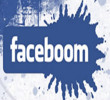 Thumbnail FACEBOOM - Autopilot Facebook Traffic Software!