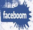 Thumbnail FACEBOOM - Autopilot Facebook Traffic Software!