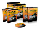 Thumbnail VIRAL IMAGE WIZARD (Image Backlink Authority Software)