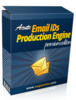 Thumbnail Email IDs Production Engine EMAIL EXTRACTOR