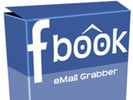 Thumbnail FACEBOOK EMAIL EXTRACTOR