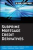 Thumbnail Subprime Mortgage Credit Derivatives