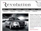 Thumbnail Revolution Wordpress Themes