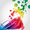 Thumbnail abstract vector backgrounds 2